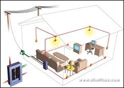 15_ph_wiring