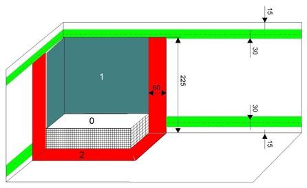 instalacione-zone-kupatila